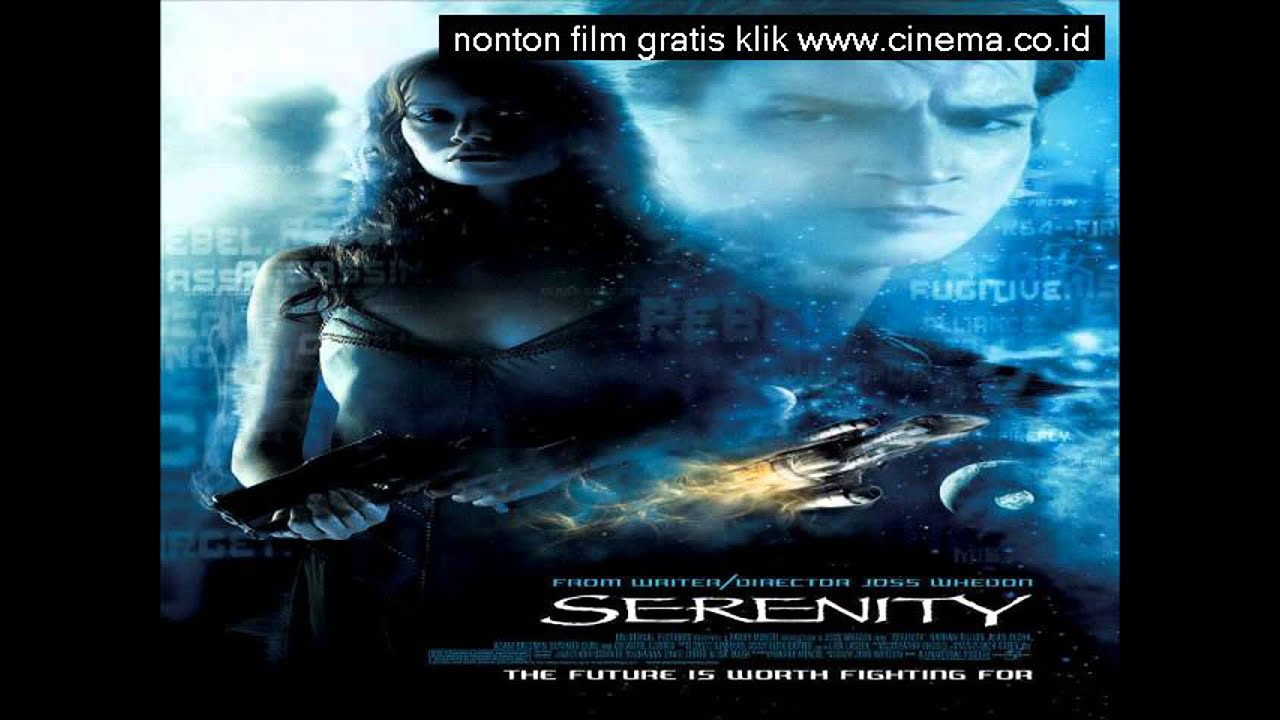 Nonton Film Bioskop 21 Gratis - Kumpulan Film XXI