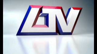 Prime Time With Ltv+redcube Furniture