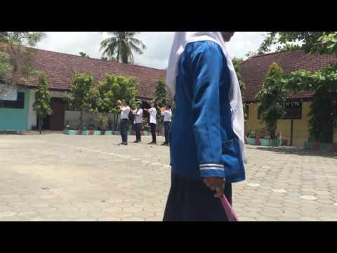 Nella Kharisma - sitik sitik (dance)