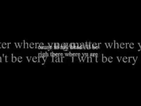 Download She Was Mine - AJ Rafael Ft Jesse Barrera Lyrics Video