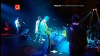 Oasis - Glasgow Barrowlands HQ Part 11