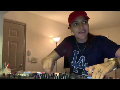 Nipsey Hussle Mix - DJ Shalé - YouTube