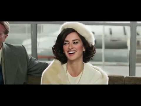 Королева Испании | Русский трейлер | 2017