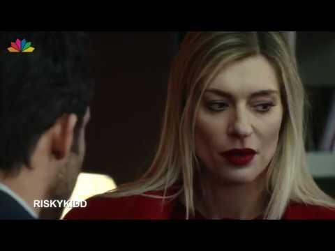 Ar3na (star.gr 2017) – watch online