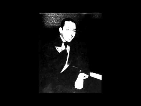 Fletcher Henderson & His Orchestra - Big John's Special