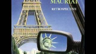 Paul Mauriat - Minuetto
