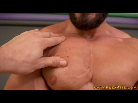Gay boys & kisses (video). Vol III. from YouTube · Duration:  3 minutes 52 seconds