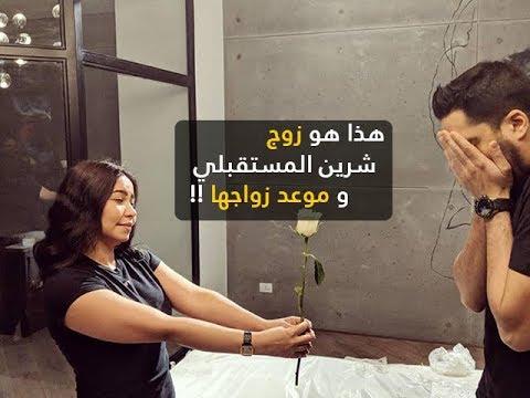 أخبار المشاهير ليوم الخميس 05 أفريل 2018 - قناة نسمة