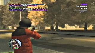 "vRADlUMv - Meek Mill ""We Gone Get Dis Money"" 