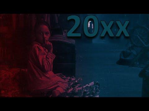 КРУТЫЕ СЕРИАЛЫ 2020 КОТОРЫЕ УЖЕ ВЫШЛИ В СЕНТЯБРЕ, ОКТЯБРЕ! ВЫШЕДШИЕ СЕРИАЛЫ! ТОП СЕРИАЛОВ! СМОТРЕТЬ - Видео онлайн