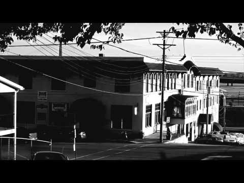 Aimee - Visit The Most Haunted Town in America? Day 28 of the 31 Days of Hauntings