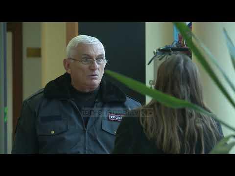 Gjykata antikorrupsion, 22 gjyqtarë duan të bëhen pjesë - Top Channel Albania - News - Lajme