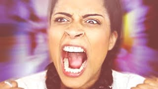 THE PROBLEM WITH LILLY SINGH (IISuperwomanII)