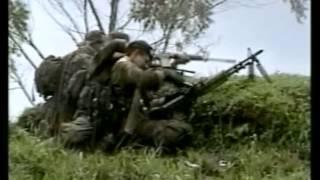 En Cauca continúan los combates