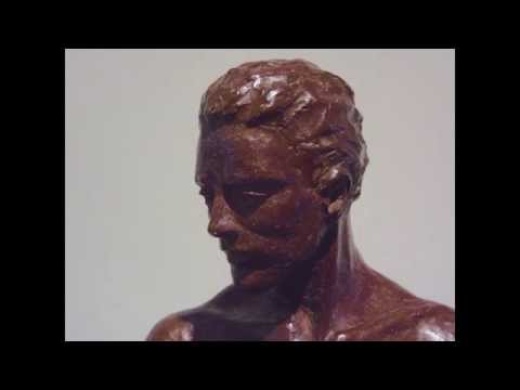 Exposition Sculptures à Berne. Octobre/Novembre 2015