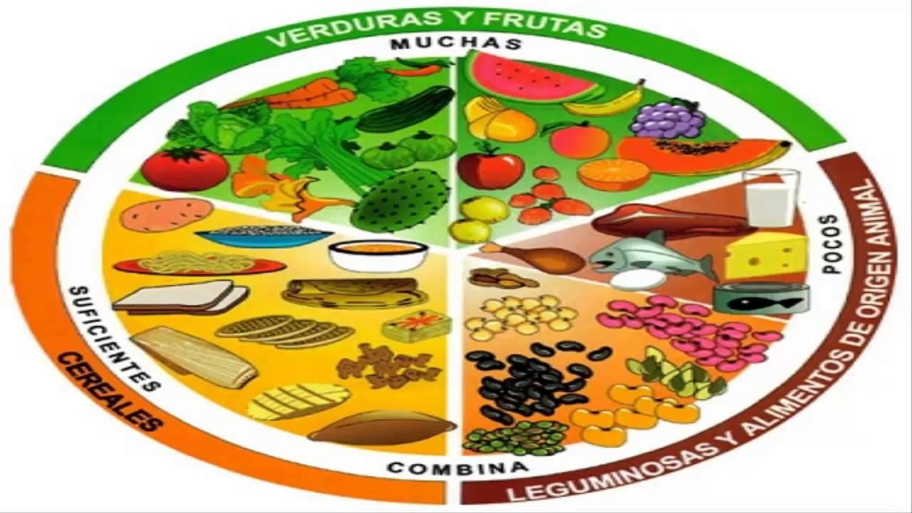 Alimentos los engordar combinar no como para