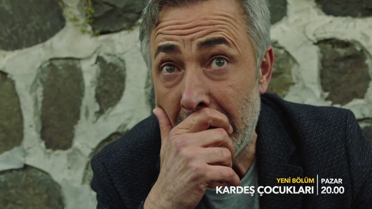 Kardeş Cocuklari Episode 13 Advert - English Subtitles
