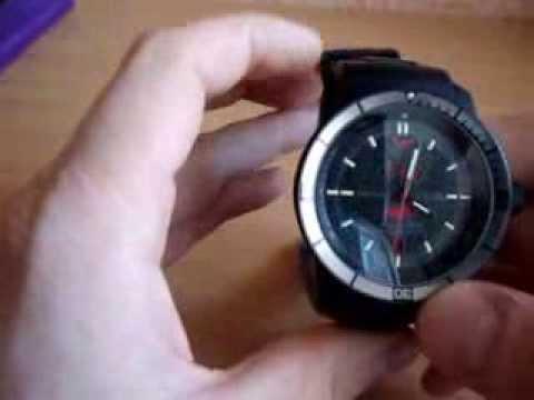 Мужские часы в интернет-магазине ➦ rozetka. Ua. ☎: (044) 537-02-22, 0 800 503-808. $ лучшие цены, ✈ быстрая доставка, ☑ гарантия!