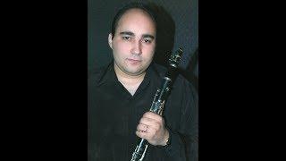 Stavros Pazarentsis - Kostas Tzambazis & BARI BAND || Tsift ''ALA GREKA'' 2019