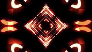 SQUARED by Laak (Focus Fire- Razer) (Vj loops mix) thumbnail