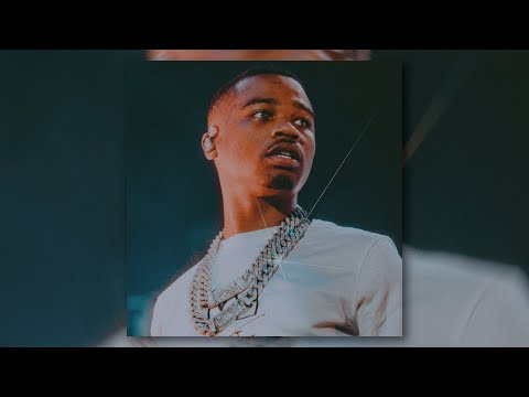 """(FREE) Roddy Ricch Type Beat """"Early"""""""