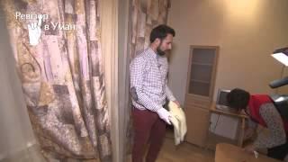 Не вошло в эфир. Отель Софиевский - Ревизор в Умани - 16.03.2015