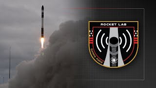 DARPA R3D2 Launch - 03/28/2019