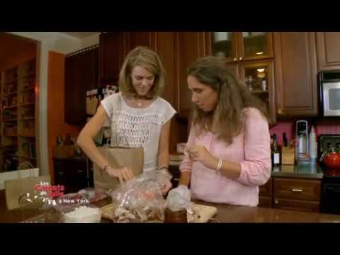 recette-:-le-boeuf-bourguignon-d'aurélia---les-carnets-de-julie---spécial-new-york