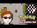 Pokemon Dusk Chronicles  Dave   RPG Maker Horror