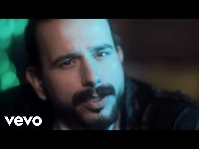 Gece Yolculari - Meyhaneler Sen... (Official Video)