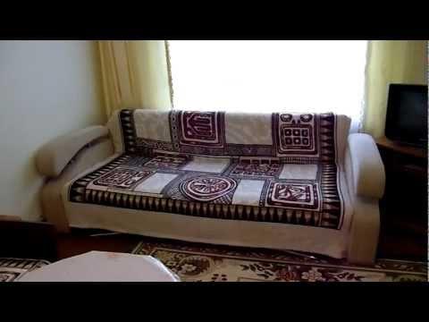 Снять квартиру, комнату в Москве без посредников от