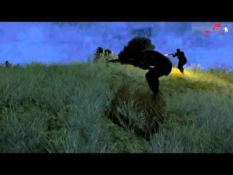 скачать Arma 3 If Wog игру - фото 7