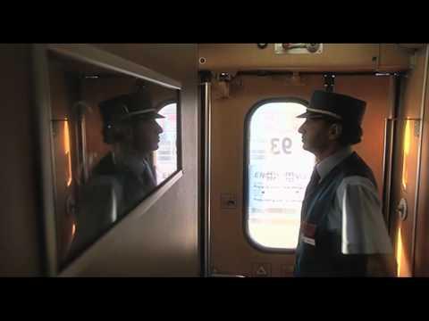 That was Quick ~ Paris to Rome Train Travel