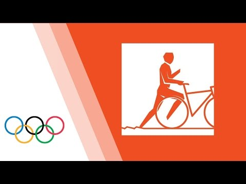 Triathlon - Men | London 2012 Olympic Games