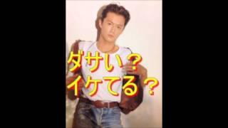 スズキトーキングFM H27.6.28 放送 ...