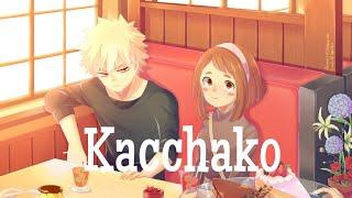 Kacchako