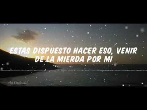 Spice Ft. Vybz Kartel-  Conjugal Visit //Subtitulada al Español// Audio oficial//