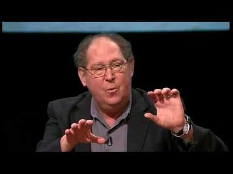 Stephen Schneider talks to 52 Climate Change Skeptics [PART 4]