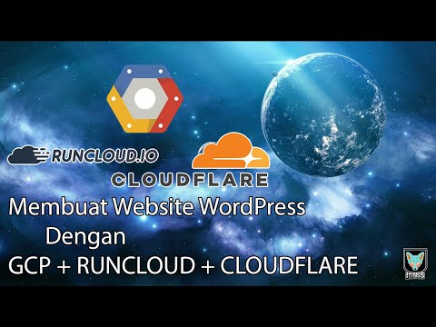 membuat-website-wordpress-dengan-vps-(-google-cloud-runcloud-cloudflare-)