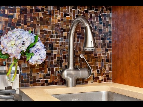 NYC Renovation And Apartment Remodel Of Kitchen And Bath Decor YouTube Gorgeous Kitchen Remodeling Nyc Decor