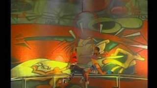 Смотреть клип Danna Paola - Un Sol Para Ti