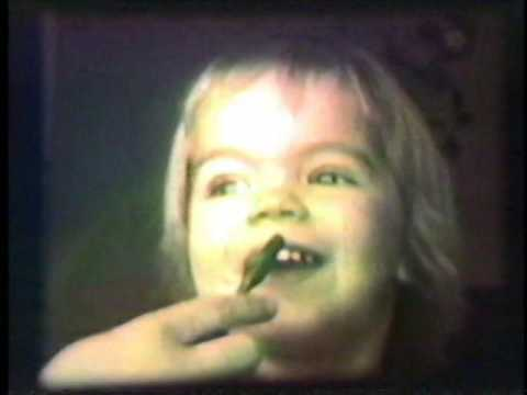 8mm Video from Grandpa Tuckers Archives 1.1