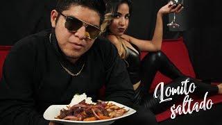 Baixar Downtown - Anitta & J.Balvin (Parodia Lomito Saltado )   Bukano Ft. Pierina