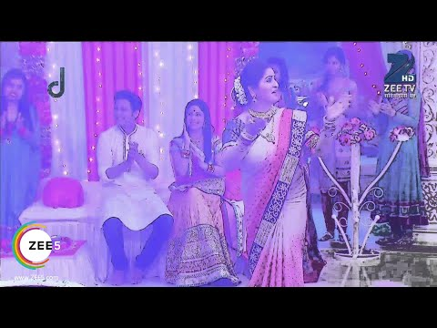 Service Wali Bahu - Episode 30 - March 28, 2015 - Best Scene thumbnail