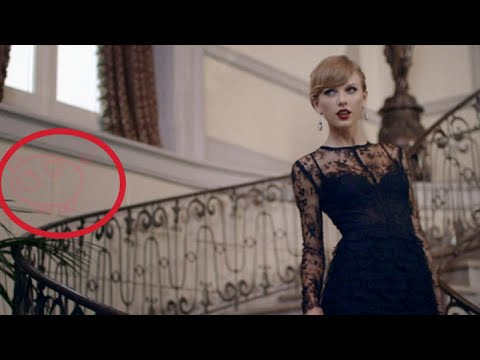 Taylor Swift Illuminati