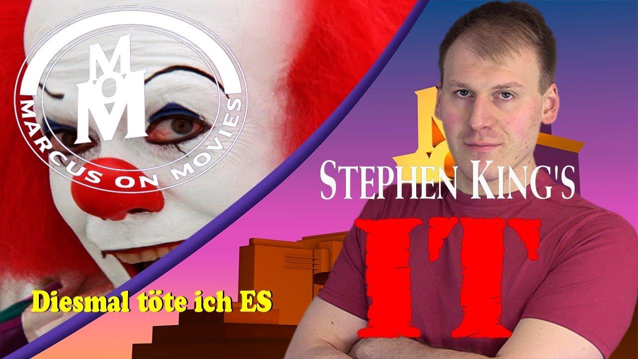 Stephen Kings Es 1990