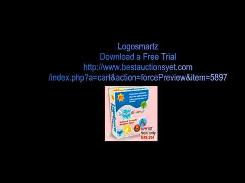 Logosmartz Free Trial