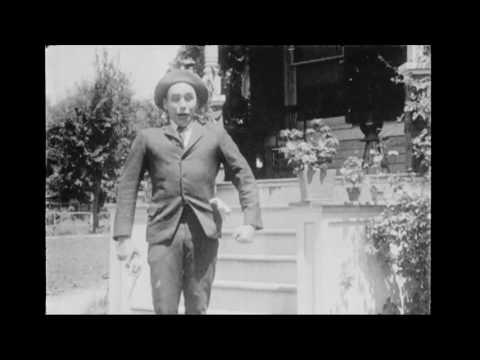Music & Film at Maryland: Mr. Jones Burglar