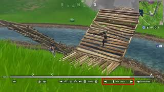Fortnite Solo cheaters teaming up Epic help