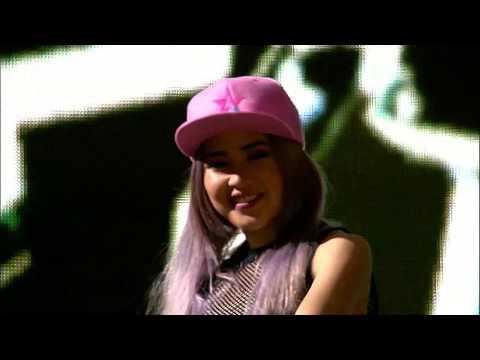 Смотреть клип Ziruza - Sos